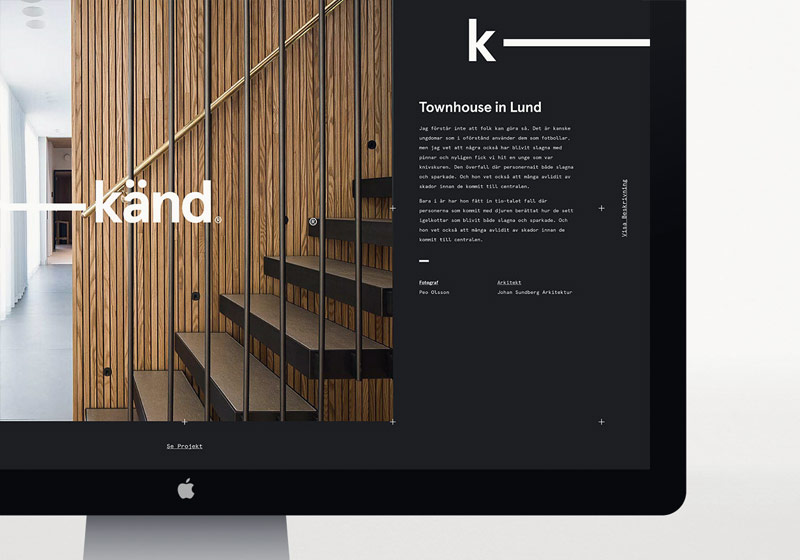 Kand-Featured-Image-Web