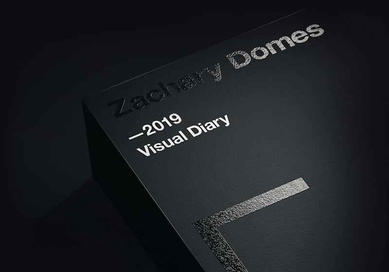 Domes-Thumbnail-4