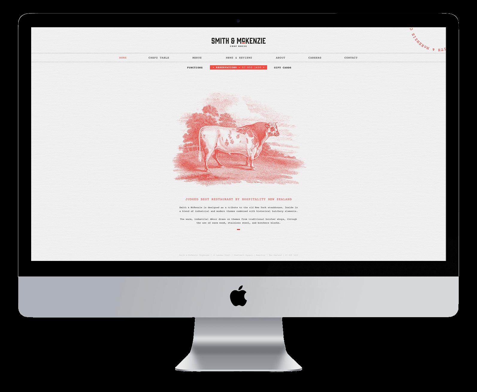 Website-SM-II