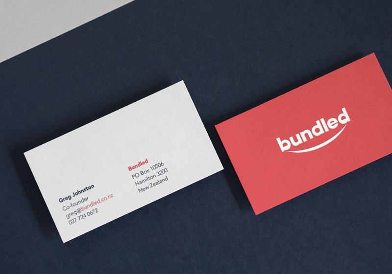 Bundled-Featured-Image